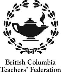 British Columbia Teachers' Federation