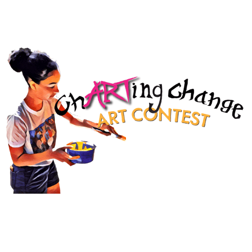 You are currently viewing AMES Launches Charting Change Art Contest