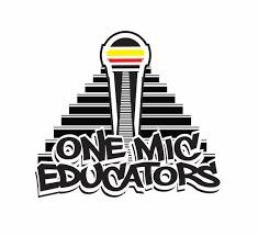 One Mic Educators